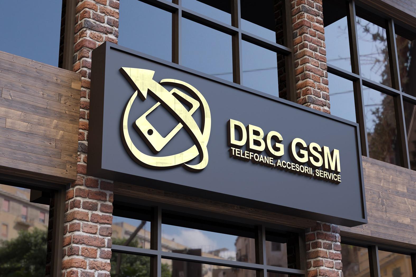DBG GSM