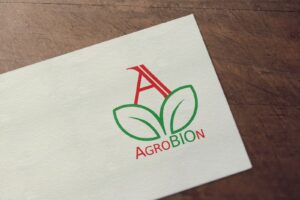 AGROBION